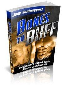 Bones To Buff