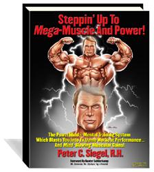 Mega-Muscle & Power